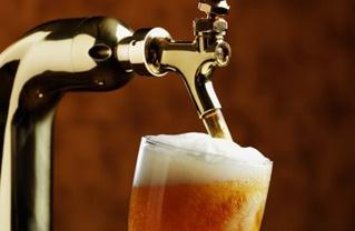 beer tap_1493035099919.jpg