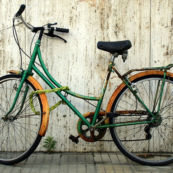 bicycle_1492085671025.jpg