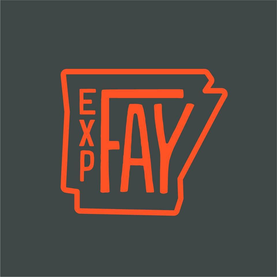 experience fay new logo_1491328941659.jpg