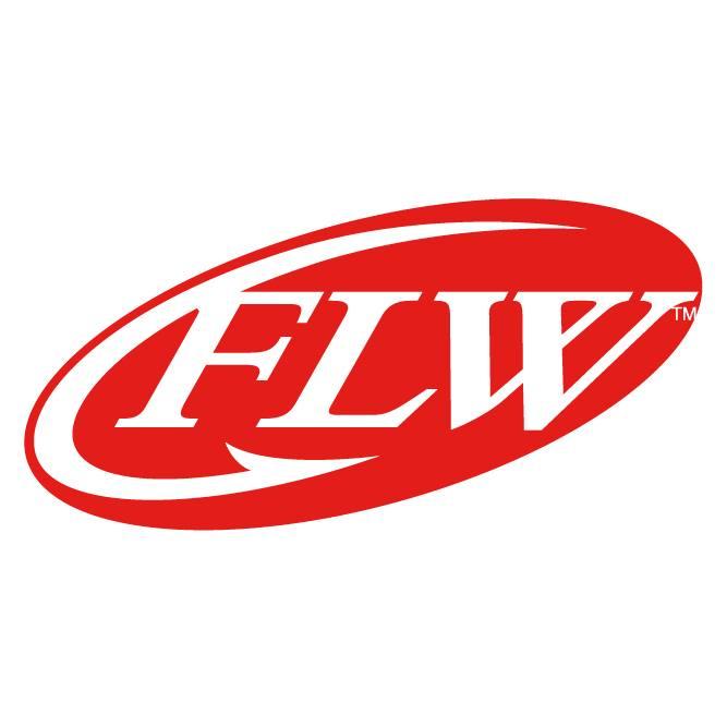 flw logo_1493390127657.jpg