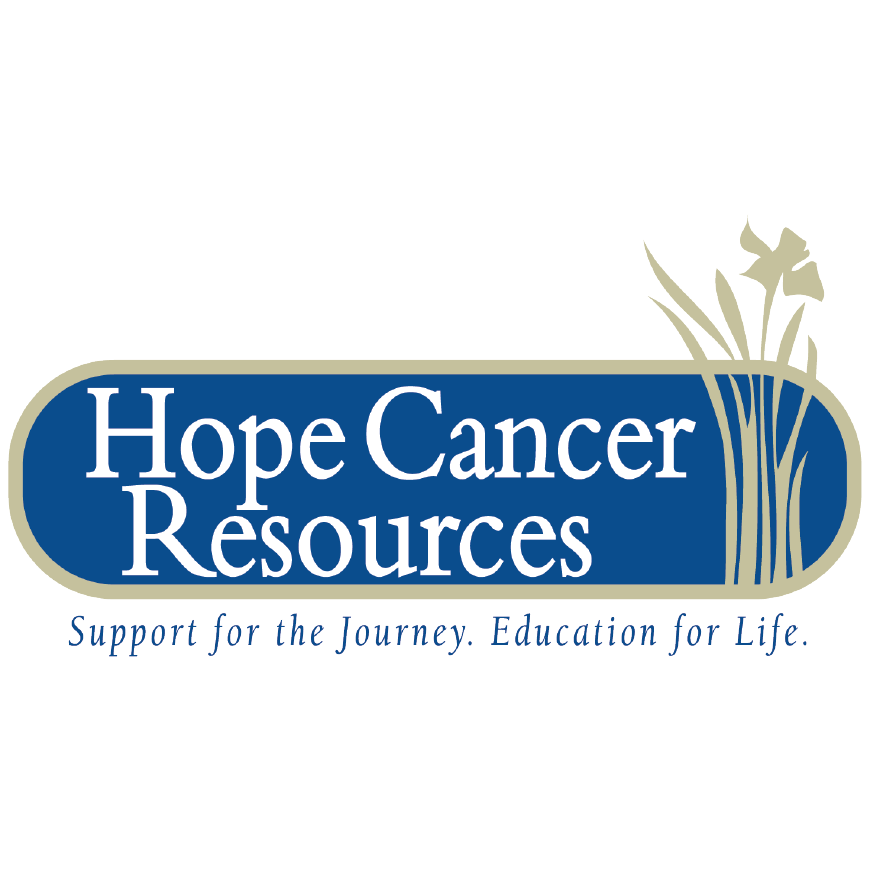 hope cancer reasource_1492538439329.png