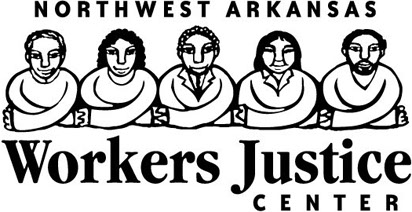 justice center_1493387022569.jpg