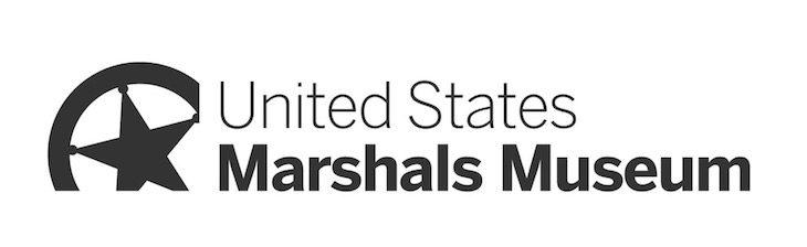 marshalsmuseumlogo-730x224_1493414092902.jpg