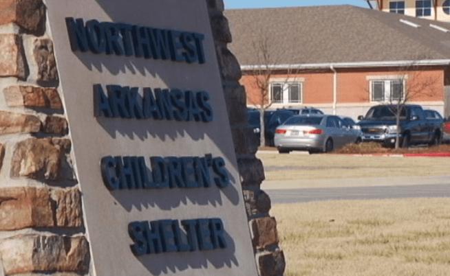 nwa children shelter_1492549233926.png
