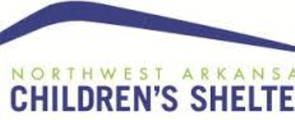 nwa children's shelter_1492095544097.png