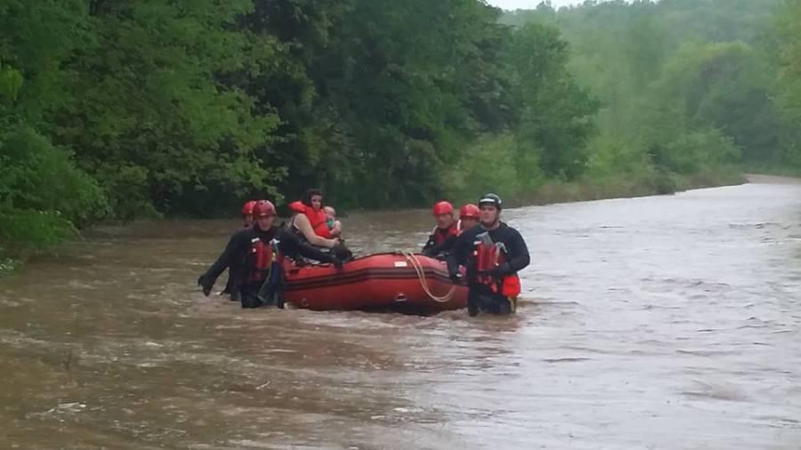 swift water rescue_1493264550161.jpg