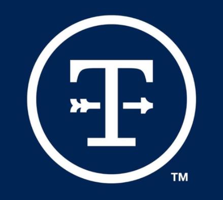 tyson logo blue_1493131015536.png