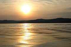BEAVER LAKE 1_1495572554898.JPG