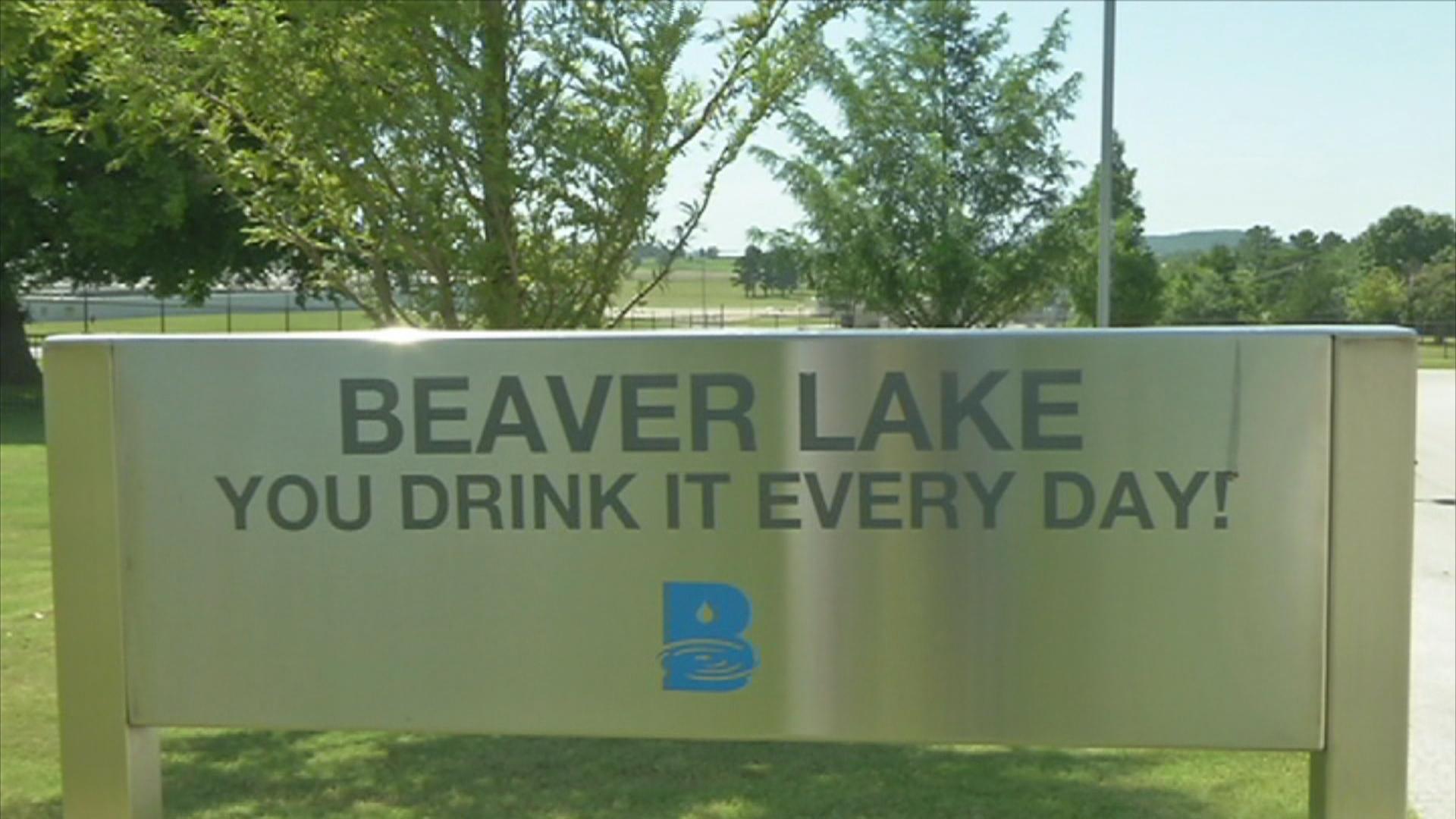 BEAVER LAKE WATER PKG5.transfer_frame_139_1493857068974.jpg