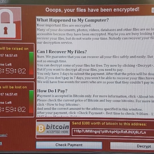 CYBER ATTACK TIPS VO AM_frame_1428_1494975554158.jpg