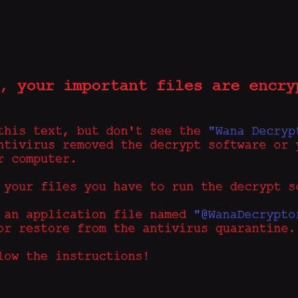 CYBER ATTACK TIPS VO AM_frame_904_1494975383171.jpg
