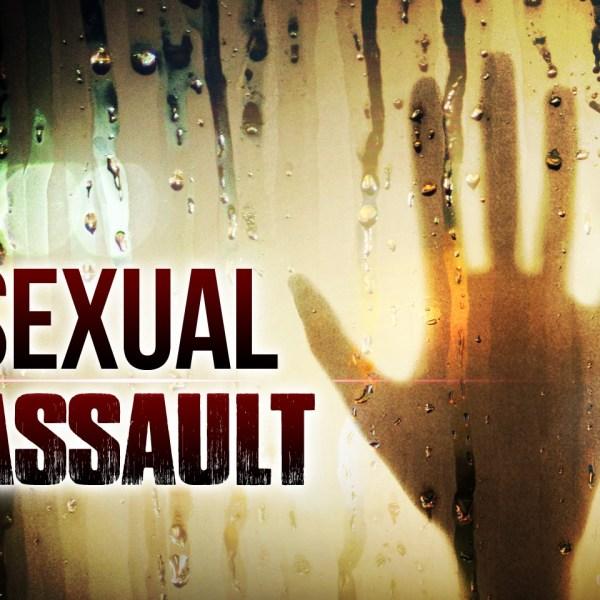 SEXUAL ASSAULT.JPG_1494938582366.jpg