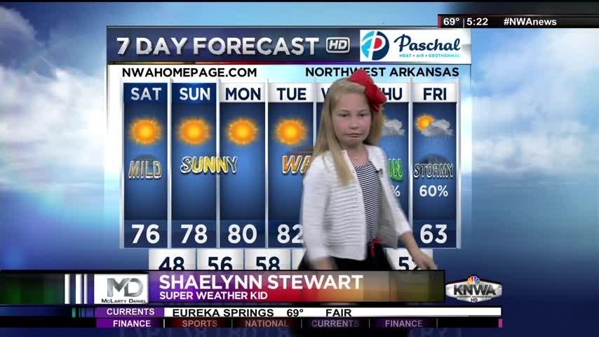 Super Weather Kid Shaelynn Stewart_15650858