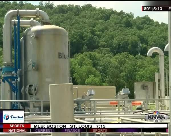 Wastewater Has been Flowing Into Our Drinking Water_74429959