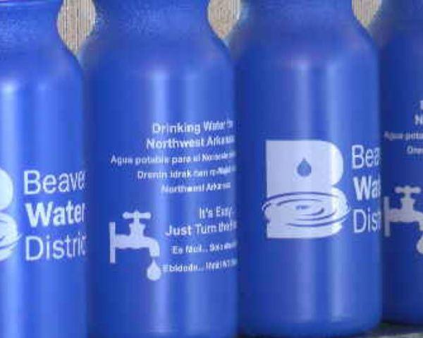 beaver water district_1494451737436.JPG