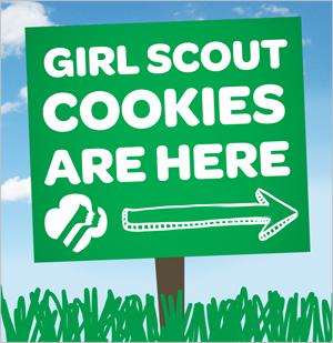 cookies_1493992433059.jpg