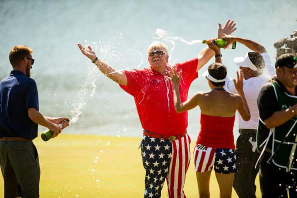 Daly Celebrates Win.jpg
