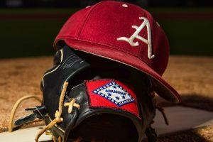 hat-glove-300x200_1493952012497.jpg