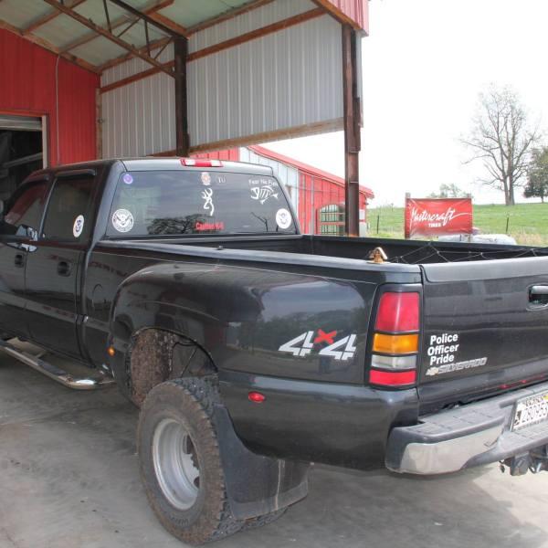 huntsville truck 2_1495826035880.jpg