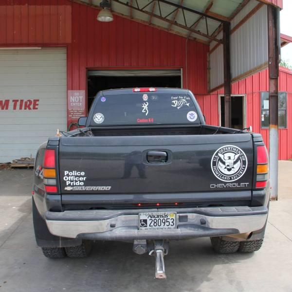 huntsville truck_1495826035891.jpg