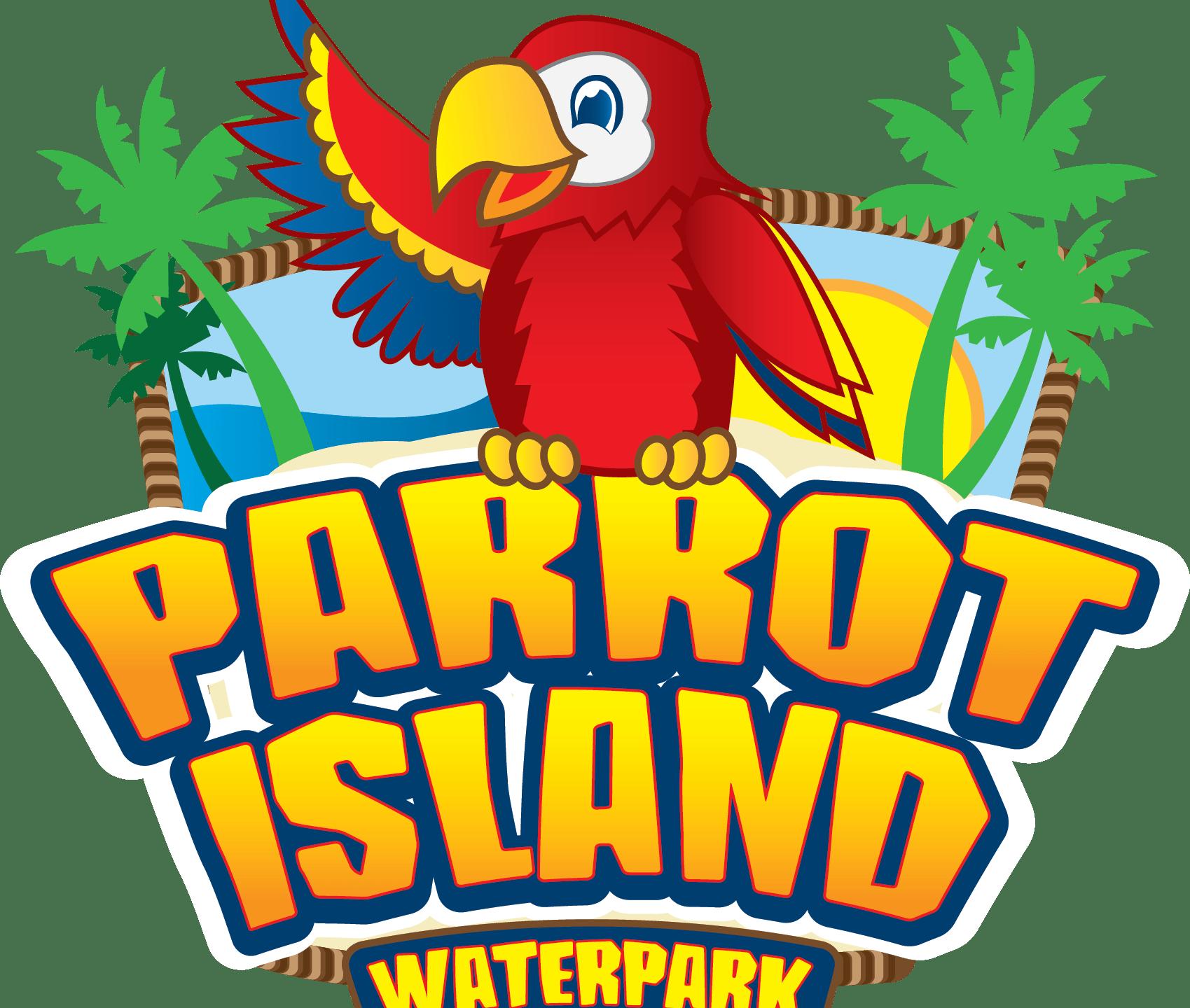 parrotisland-logo_1495057203737.png