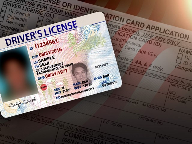 state of mo drivers license replacement