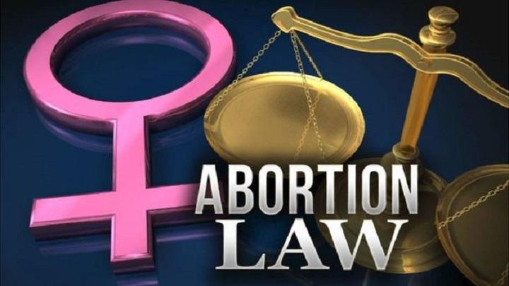 Abortion Law_1497975799736_22983212_ver1.0_640_360_1497977184038.JPG