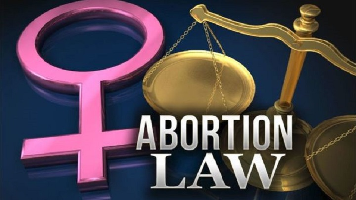 Abortion Law_1497975799736_22983212_ver1.0_640_360_1497977184038.JPG