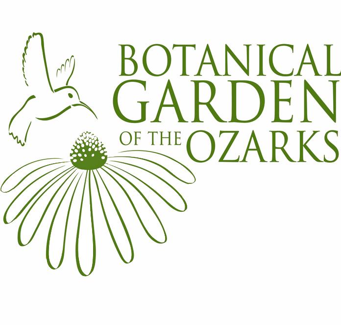 Botanical Garden_1497388312475.png