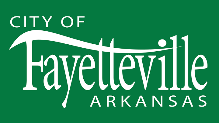 City of Fayetteville_1496700182809.png