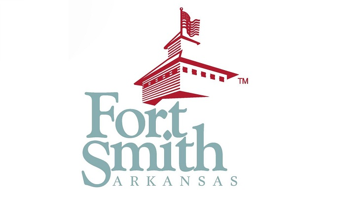 City of Fort Smith_1498162168144.jpg