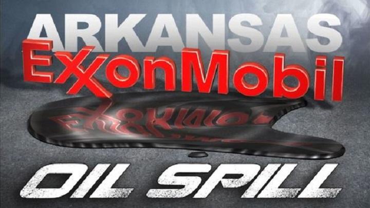 Exxon Mobil Oil Spill_1497540227229_22784051_ver1.0_640_360_1497553075802.JPG