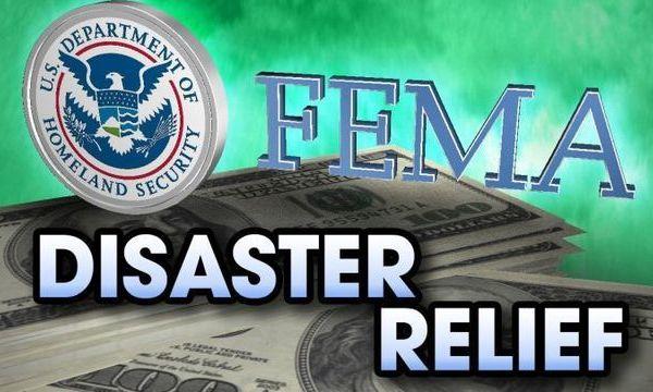 FEMA_1496786188335.jpg