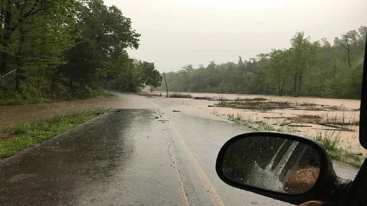 Flooding_1497542663391.jpg
