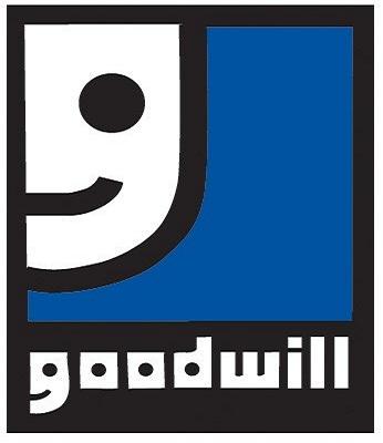 GOODWILL_1497240235946.JPG