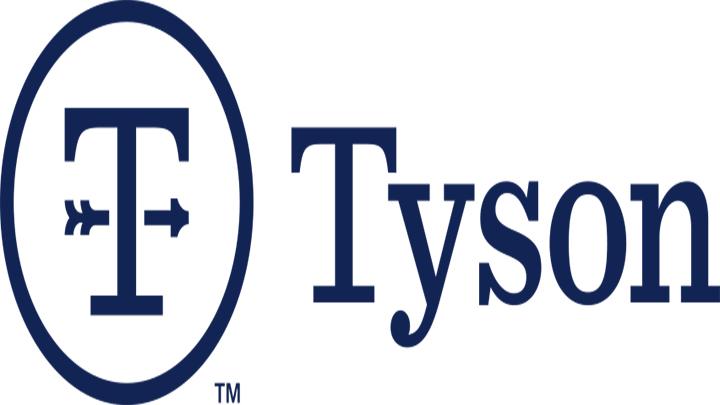 Tyson_Logo_H_Blue_Spot_1496946248972