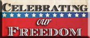celebrating our freedom button_1498256446878.jpg