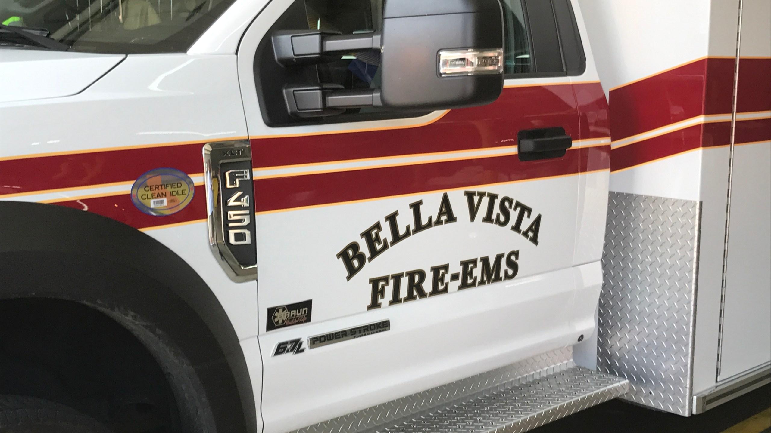 BELLA VISTA FIRE DEPT. 2_1500600869582.JPG