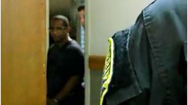 Gary Holmes in court July 17_1500323611952_23957518_ver1.0_640_360_1500325784948.jpg