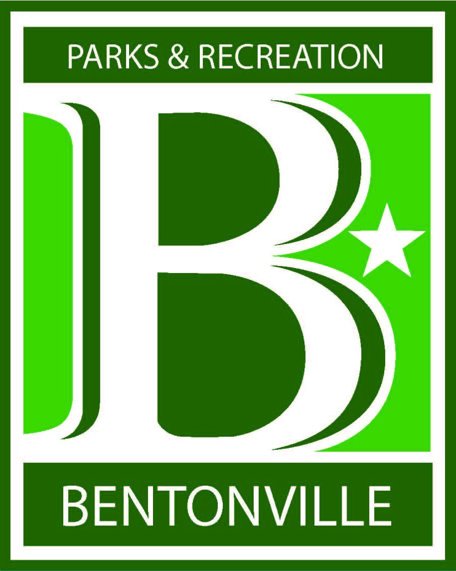Parks_Dept_logo_1500298864436.jpg
