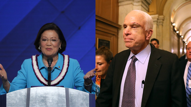 Split shot Mazie Hirono and John McCain_1501269544716-159532.jpg47180388
