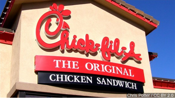 chickfila_1499769348795.png