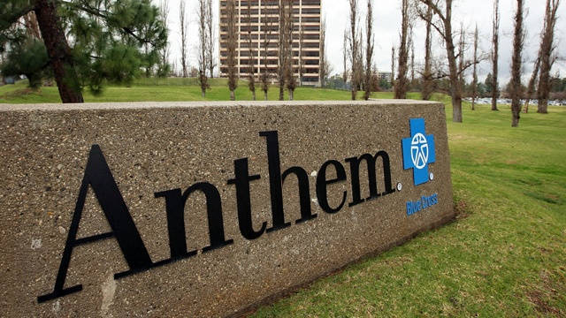 Anthem Healthcare _3369836088401504-159532