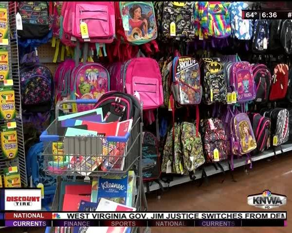 Back to School Shopping_59286888