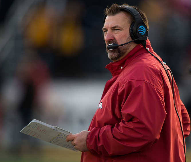 Bielema new coaches 2_1502590386888.PNG