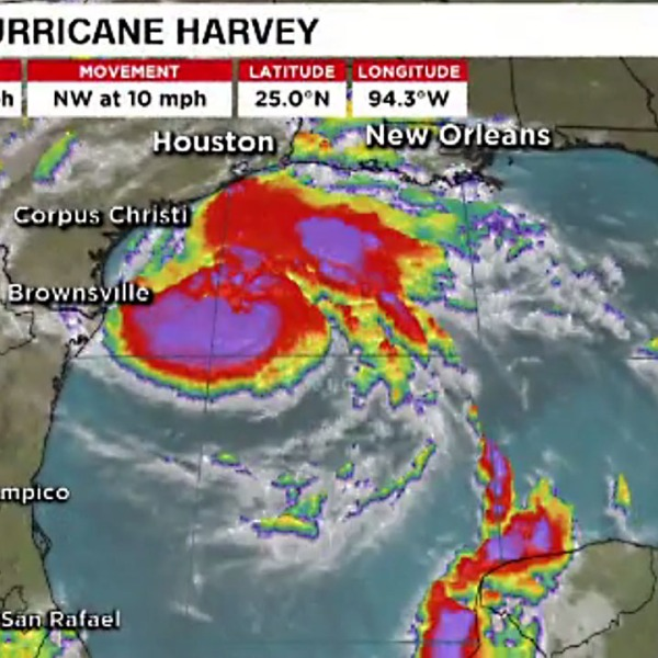 Harvey radar 8 2562589707-159532