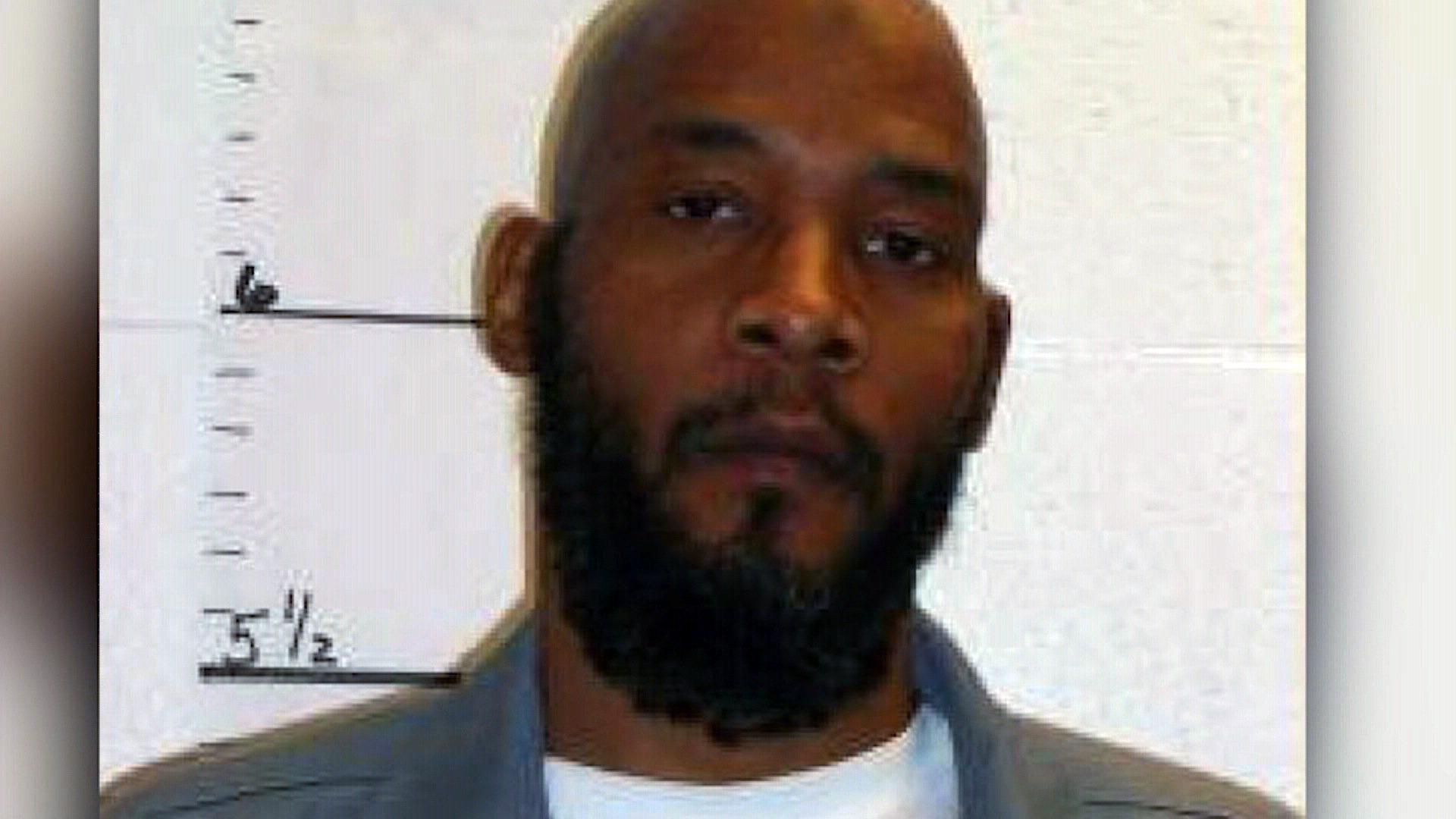 Marcellus Williams Missouri execution-159532.jpg37556089