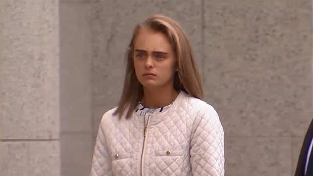 Michelle Carter accused in text suicide Massachusetts_1496700031657-159532.jpg83121738