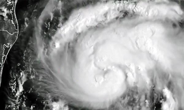 NOAA Hurricane Harvey_1503603095004-159532.jpg17783817