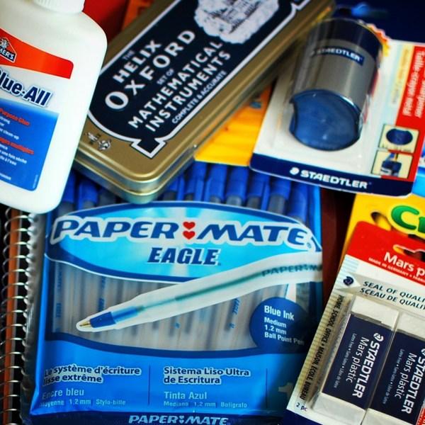 SCHOOL SUPPLIES_1501505281863.jpg